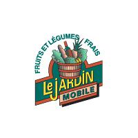 Coupons rabais a imprimer par poste et circulaires au qu bec for Meuble brault et martineau liquidation