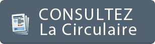 La Circulaire En Ligne De Maxi Et Cie