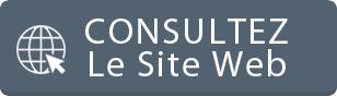 Site Web De Maxi Et Cie