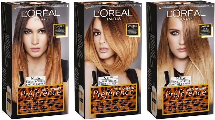 coupon rabais L'oréal Paris