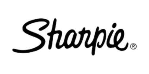 coupon rabais Sharpie