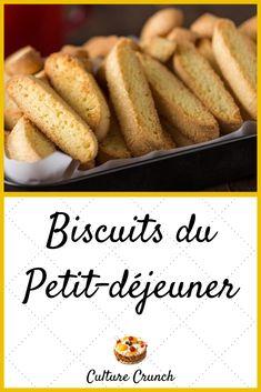 remise Presque Terminee Biscuits Vicenzi