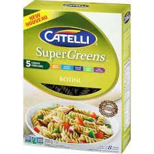 coupon rabais Catelli Protéines