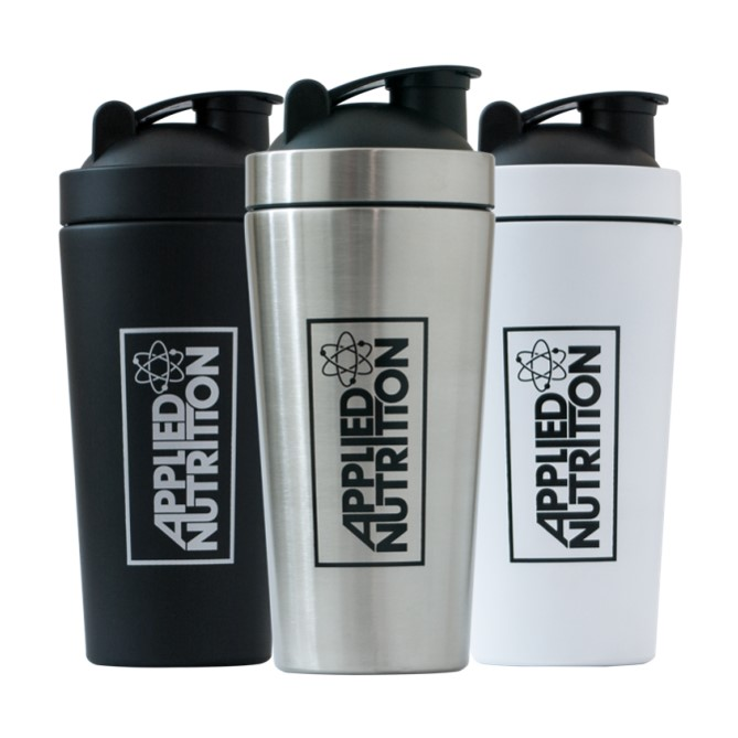 Coupon rabais Supplément Nutritionnel Shakers