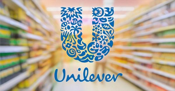 coupon rabais Unilever