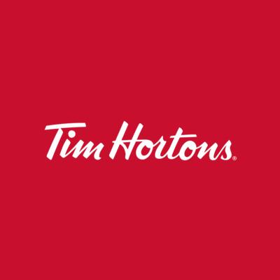 coupon rabais Tim Hortons Ground Coffee [640g]