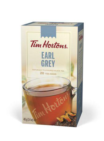 coupon rabais sur Tim Hortons Espresso Or Hot Chocolate Or Tea