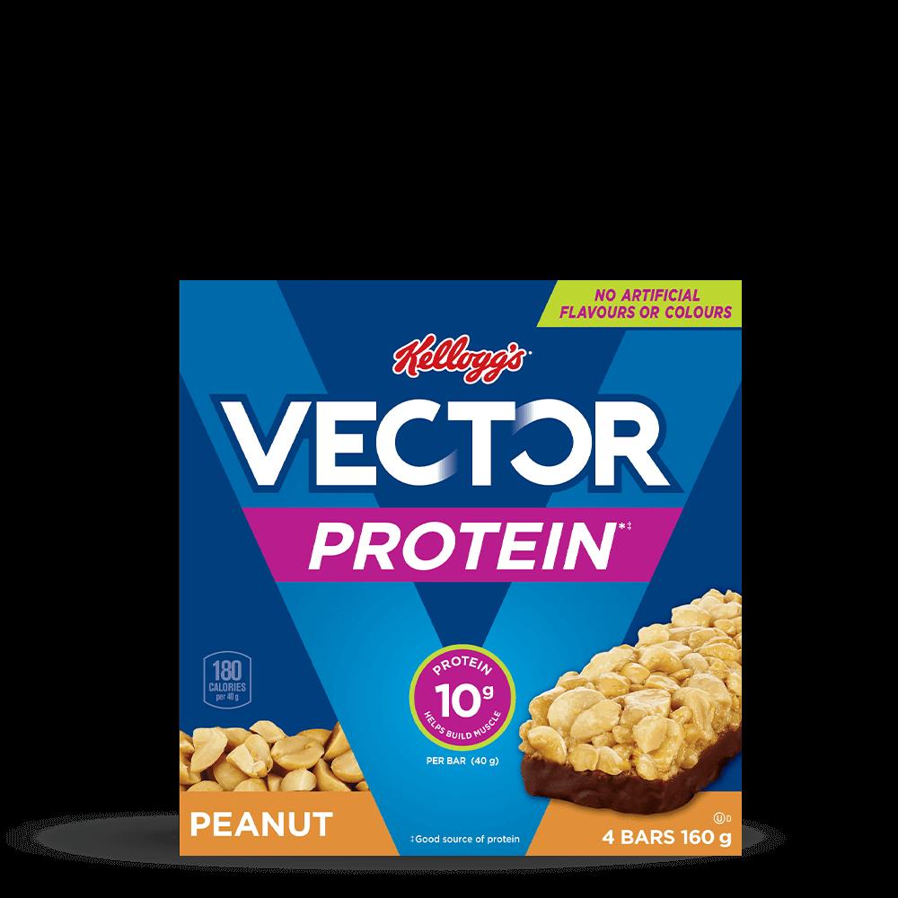 coupon rabaisKellogg's Vector