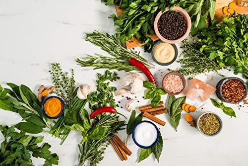 Fines Herbes Ou D'épices Mccormick Gourmet