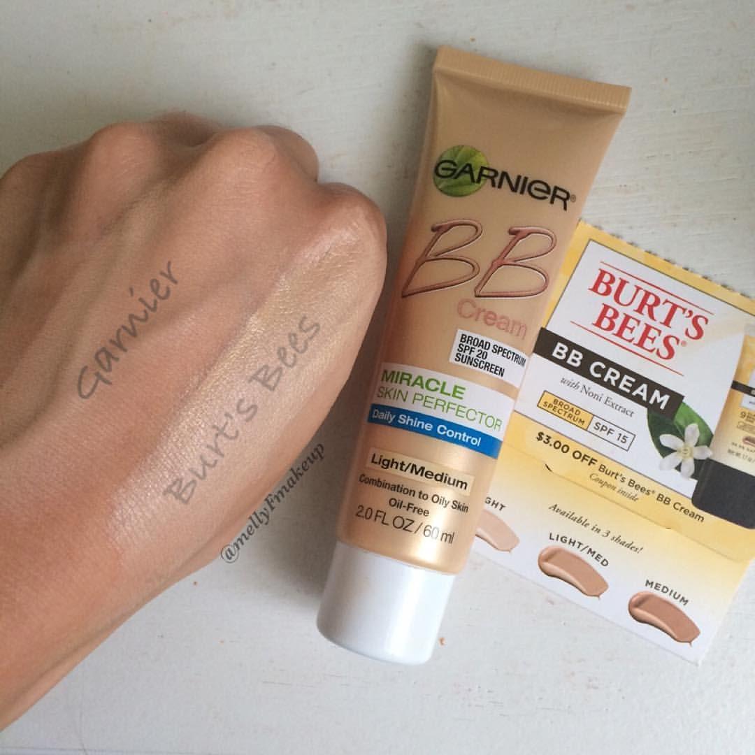 Coupon rabais Garnier Skinactive Bb Cream