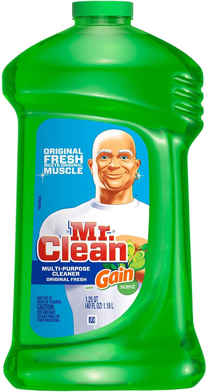 coupon-rabais-a-imprimer-mr-clean-1-save