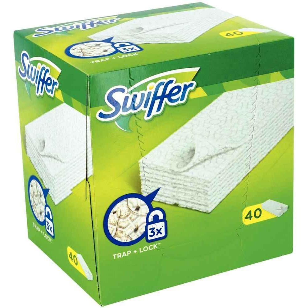 coupon-rabais-a-imprimer-swiffer-1-save