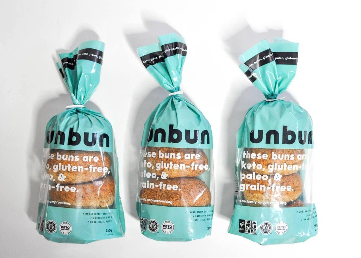 coupon rabais Un bun Foods