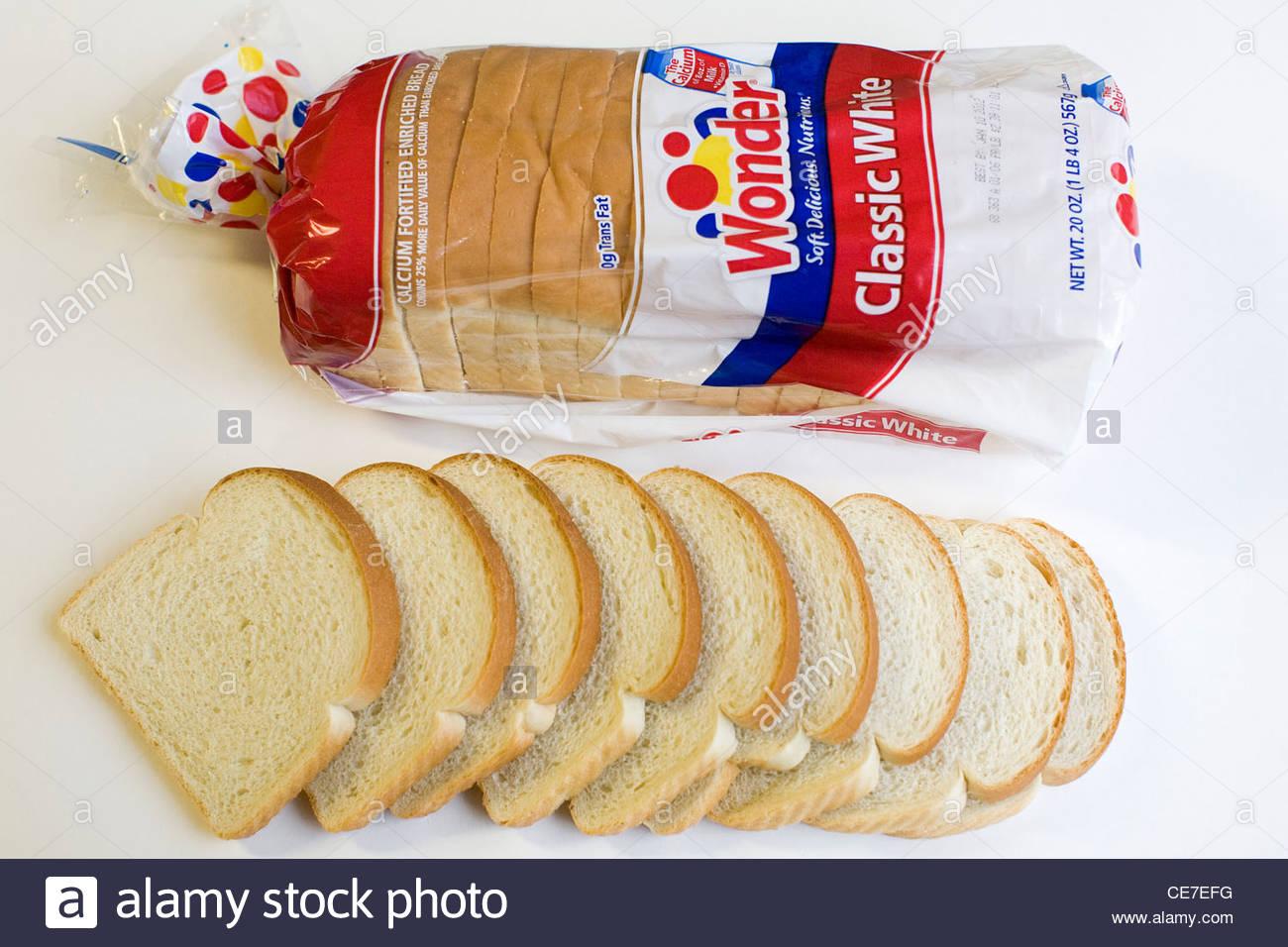 coupon rabais Wonder Bread