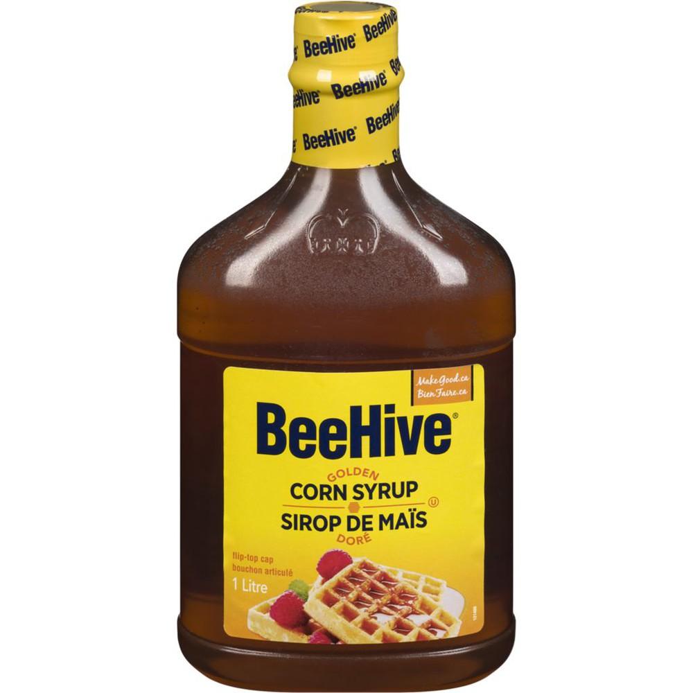 coupon rabais Beehive