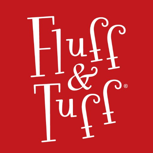coupon rabais Fluff & Tuff