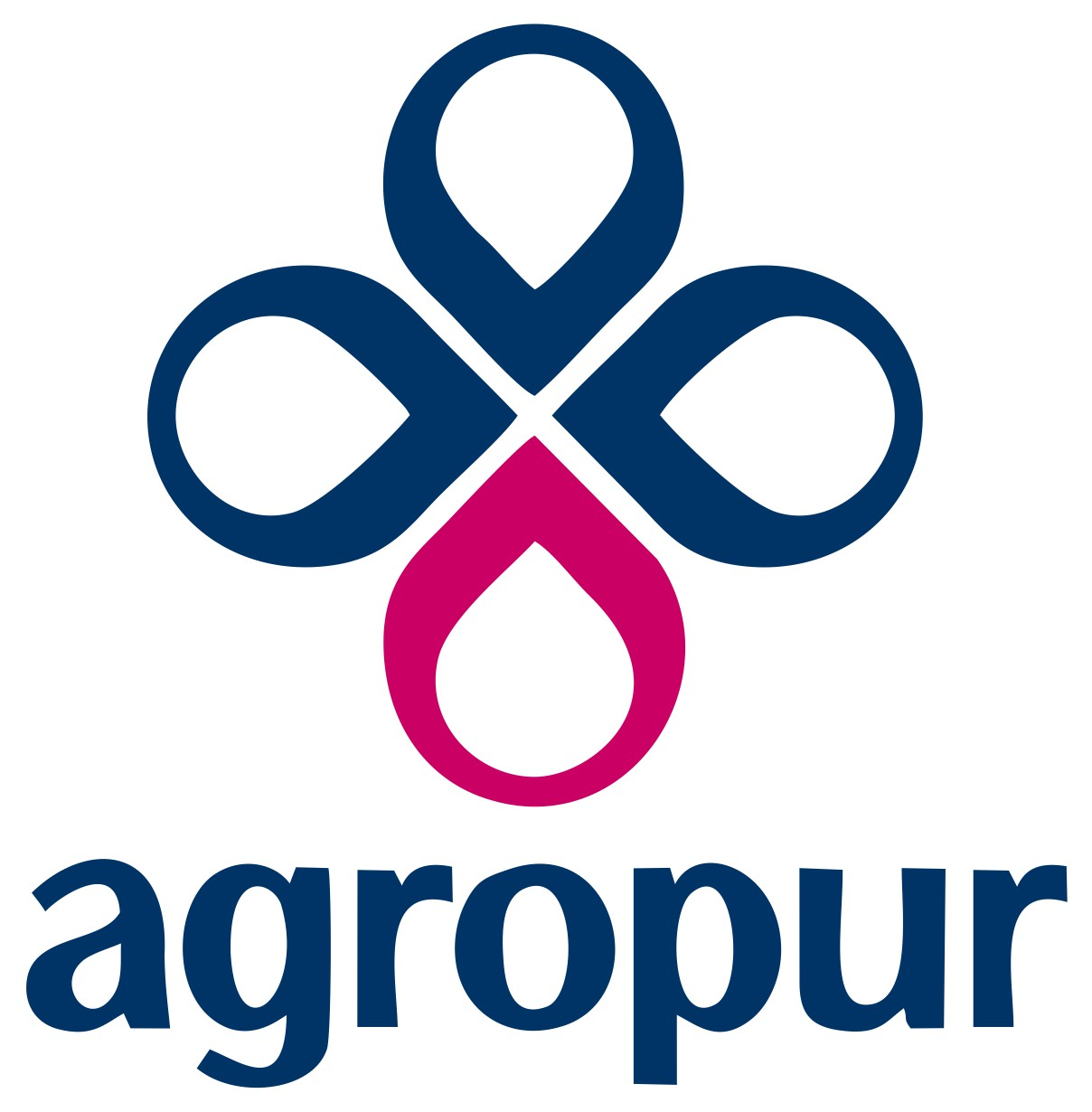 coupon-rabais-a-imprimer-agropur-1-smartsaver
