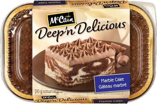 coupon-rabais mccain-deepn-delicious -a-imprimer--1-smartsaver