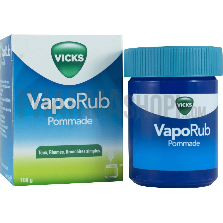 coupon-rabais-a-imprimer-vicks-3-save