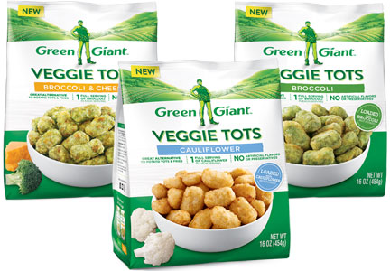 coupon-rabais-a-imprimer-green-giant-veggie-fries-or-veggie-rings-1-save