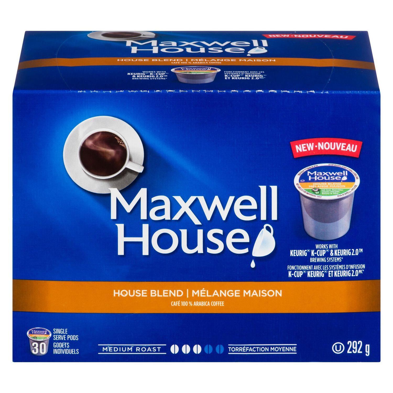 oupon-rabais-a-imprimer-maxwell-house-nabob-and-kraft-hazelnut-spread-2-save