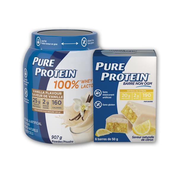 coupon-rabais-a-imprimer-pure-protein-1-walmart