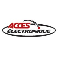 La Circulaire Accès Électronique - Spéciaux, Rabais & Promotions De La Semaine