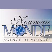 Agence De Voyages Nouveau Monde - Promotions & Rabais pour Chalets À Louer