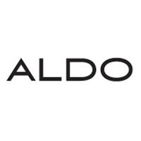 La Circulaire Aldo Chaussures - Rabais, Spéciaux & Promotions De La Semaine