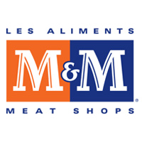circulaire aliments m&m ( m et m ) de la semaine du jeudi 06 avril au mercredi 12 avril 2017