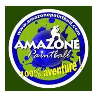 Amazone Paintball - Promotions & Rabais pour Escalade