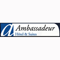 Ambassadeur Hôtel & Suites - Promotions & Rabais pour Chalets À Louer