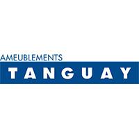 circulaire ameublements tanguay de cette semaine