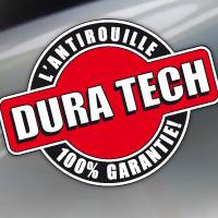 Antirouille Dura Tech - Promotions & Rabais pour Antirouille