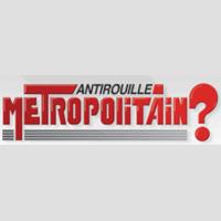Antirouille Métropolitain - Promotions & Rabais pour Antirouille