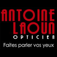 Circulaire Antoine Laoun Opticien pour Chirurgie Des Yeux