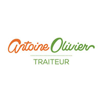 Antoine Olivier Traiteur - Promotions & Rabais pour Boite À Lunch