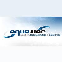 Aqua-Vac - Promotions & Rabais pour Armoires De Cuisines