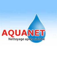 Aquanet Nettoyage Après Sinistre - Promotions & Rabais pour Armoires De Cuisines
