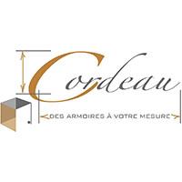 Armoires Cordeau - Promotions & Rabais pour Armoires De Cuisines