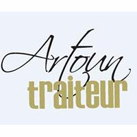 Artoun Traiteur - Promotions & Rabais pour Boite À Lunch
