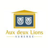 Auberge Aux Deux Lions - Promotions & Rabais pour Chalets À Louer