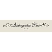 Auberge Chez Caro - Promotions & Rabais à Uashat