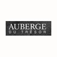Auberge Du Trésor - Promotions & Rabais pour Chalets À Louer