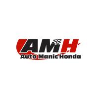 Auto Manic Honda - Promotions & Rabais pour Antirouille