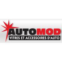 Automod - Promotions & Rabais pour Antirouille