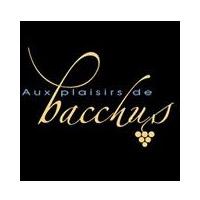 Aux Plaisirs De Bacchus - Promotions & Rabais pour Antiquaires