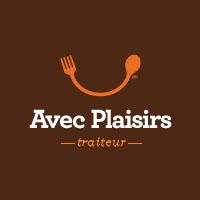 Avec Plaisirs Traiteur - Promotions & Rabais pour Boite À Lunch