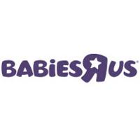 La Circulaire Babies R Us Canada - Spéciaux, Promos & Rabais De La Semaine