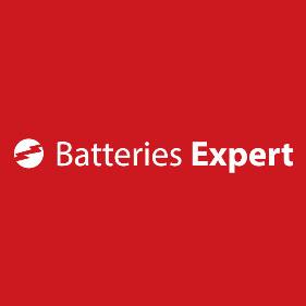 Batteries Expert - Promotions & Rabais à Uashat